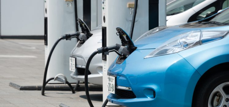 All Gasoline Ed Cards Will Slowly Be Replaced By Electric Vehicles In The Near Future Growing Concerns Of Environmental Pollution Global Warming And